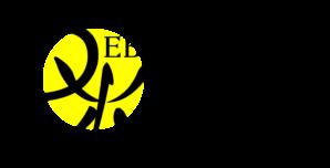 "Лаборатория ""Девятая Жемчужина"" ZhenJiu as the Way of Health, Акупунктура, Пульсовая диагностика, Травы, Цигун, Школа"